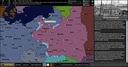 Atlas Historyczny II wojny światowej - HISTAR Rodzaj subskrypcja