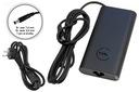 ORYGINALNY ZASILACZ DELL PA-12 65W 19,5V 3,34A PIN Do laptopów Dell
