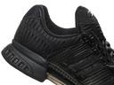 Buty męskie Adidas ClimaCool 1 Originals BA8582 Długość wkładki 25.5 cm