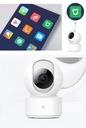 IMILAB XIAOMI MI HOME 1080p H.265 Kamera IP 64GB Klasa szczelności kamery brak