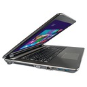 Laptop E7225 2x2,58GHz 4GB 120SSD W10 HD+ 17,3 Powłoka matrycy matowa