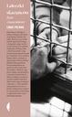 LALECZKI SKAZAŃCÓW ŻYCIE Z KARĄ ŚMIERCI L. Polman