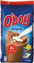 Какао Oboy XL - original 1100g - Большой выбор *Kreos