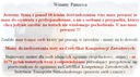 Certyfikat kompetencji zawodowych TESTY ZADANIA FV Okładka inna