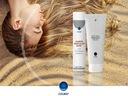 Zestaw zagęszczający włosy SZAMPON+ODŻYWKA COLWAY Produkt nie zawiera alkoholu aluminium amoniaku parabenów parafiny PEG siarczanów silikonów