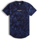 HOLLISTER by Abercrombie T-shirt Koszulka USA L