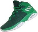 Adidas bounce Niska cena na Allegro.pl