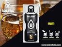 BOLERO DRINK NAPÓJ 1kcal ZESTAW 75 SMAKÓW 0 WĘGLI Data ważności przynajmniej 1 rok od momentu zakupu