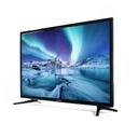 LEVEL HD 8232 Telewizor LED HD-Ready 32 cale Model HD8232