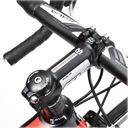 Rower szosowy Sava R3000, rama karbonowa, kolarka Waga 9.8 kg
