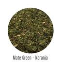 комплект 20x50 Yerba Mate green Pajarito Taragui 1кг