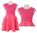 4c0d562592 Sukienki 122 - Allegro.pl - Więcej niż aukcje. Najlepsze oferty na ...