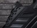 Buty sportowe męskie Adidas Duramo 9 B96578 Kolor czarny
