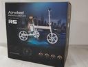 Rower elektryczny składany składak Airwheel R5 Rodzaj przerzutki zewnętrzna