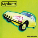 MYSLOVITZ Sun Machine LP