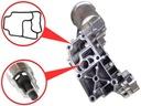 клапан обратный фильтр масла до bmw m50 m50tu m52 m549