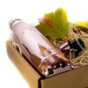 Termos butelka kubek termiczny bidon 500ml EKO Marka inna marka