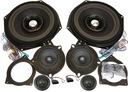 BMW E90 E91 E60 E61 Аудио Система X200BMW EVO2 HiFi доставка товаров из Польши и Allegro на русском