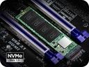 POTĘŻNY LAPTOP ASUS RYZEN 5 8GB SSD256 FHD Win10 Taktowanie bazowe procesora 2.1 GHz