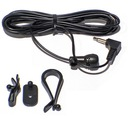 CZĘŚCI mikrofon zokablowaniem Parrot CK3100 CK3000