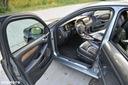 Jaguar X-Type Privilege V6 3.0 Full 4x4 mocny LPG Skrzynia biegów Automatyczna
