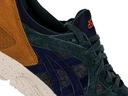 Buty, sneakersy męskie Asics Gel-Lyte V HL7S3 9558 Marka Asics