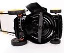 KOSIARKA SPALINOWA RIWALL 51CM 9w1 Z NAPĘDEM 5190 Producent silnika inny producent