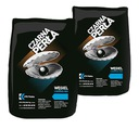 Czarna Perła - węgiel prosto od producenta! Granulacja 5-25 mm