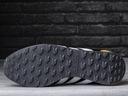 Buty, sneakersy męskie Adidas V Racer 2.0 EG9913 Marka adidas