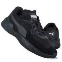 Buty męskie, sneakersy Puma Storm Origin 369770 02