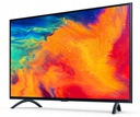 MI SMART TV 32 XIAOMI V52R Bluetooth 5G ANDROID 9