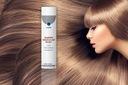 Zestaw zagęszczający włosy SZAMPON+ODŻYWKA COLWAY Wielkość Produkt pełnowymiarowy
