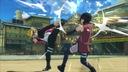 Naruto SUNS 4 + RTB Nowa Gra Xbox One Series X PL Rodzaj wydania Podstawa Dodatek (DLC)