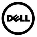 MOCNY DELL 990 i5 QUAD 8GB NOWY 120GB SSD W10 SFF Seria procesora Intel Core i5