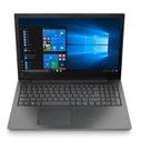 """Biznesowy Lenovo V130 15,6 FHD i3 8GB 512 SSD W10 Przekątna ekranu 15"""""""