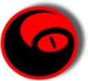 STRONA INTERNETOWA WWW SSL RWD POZYCJONOWANIE CMS Nazwa strona internetowa www pozycjonowanie