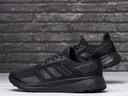 Buty sportowe męskie Adidas Duramo 9 B96578 Waga (z opakowaniem) 1 kg