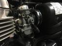 Ringi filtr powietrza airbox Kawasaki W650 W800 SG Producent części Kawasaki (oryginalne OE)