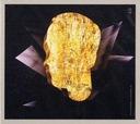 CIRA - ОТКРЫТКИ ИЗ ГОРОДА B 2 [CD] доставка товаров из Польши и Allegro на русском