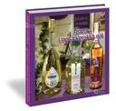 Książka pt.Grappa i zapach alpejskich ziół