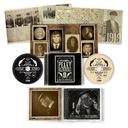 PEAKY BLINDERS 2CD Soundtrack