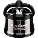 AnySharp CHEF PRO - Профессиональная Машина оселок