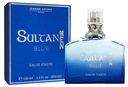 Jeanne Arthes Sultan Men Blue EDT 100ML
