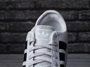 Buty męskie sportowe Adidas N 5923 INIKI AQ1125 Kolor biały czarny szary, srebrny