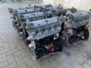 двигатель 1.9 dci cdti renault trafic opel vivaro7