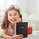 YOTOPT 10 cali tablet 3G/WiFi 2GB 32GB android 9.0 Materiał aluminium metal szkło