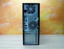 Komputer DO GIER HP 8300 i5 8GB 120SSD 1050Ti W10 Model 6300/8300