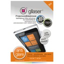 Защитная пленка GLLASER mat Anti-Glare 15,6