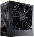 DO PRACY/GIER 12 RDZENI 4,0GHz 8GB 500GB R7 2GB Wn Monitor brak