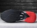 Buty męskie, sneakersy Puma Storm Origin 369770 03 Rozmiar 42,5